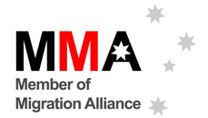 mma-member-of-migration-alliance