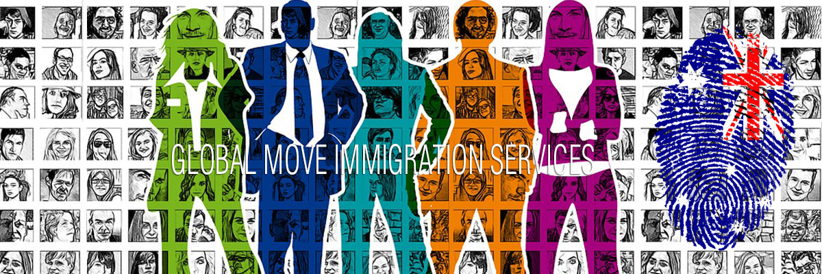 Global-move-immigration-services
